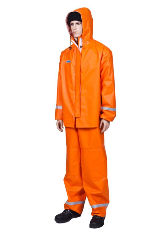 костюм рыбака купить ростов